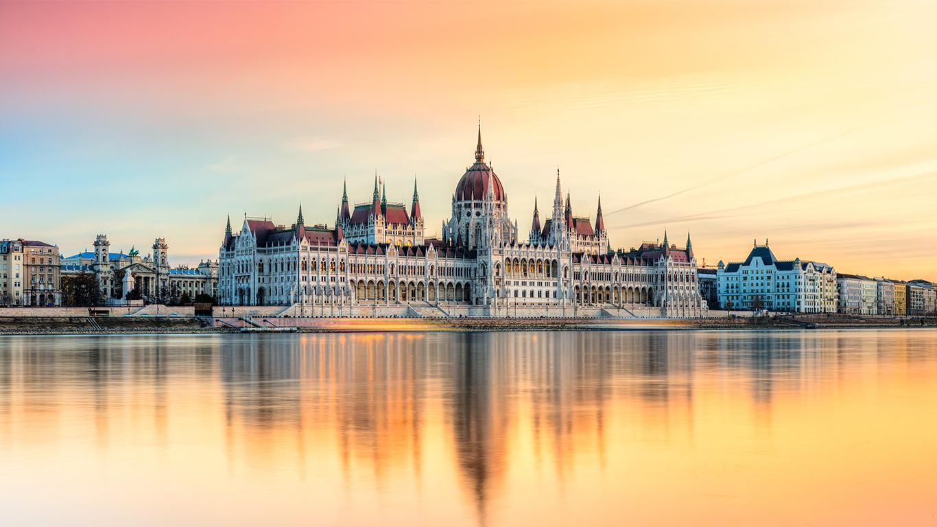 Segula Hungary
